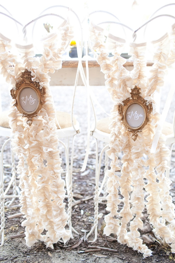 handcrafted-encinitas-wedding-ideas-118