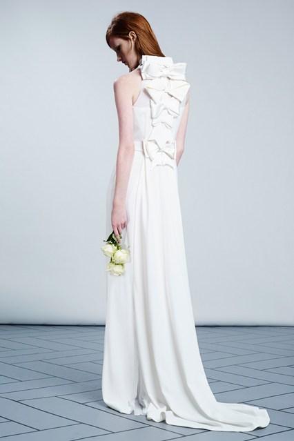 VandR-Bridal-1-Vogue-11Jul13-PR_b_426x639