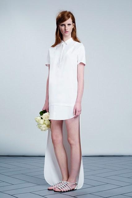 VandR-Bridal-2-Vogue-11Jul13-PR_b_426x639