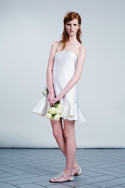 VandR-Bridal-3-Vogue-11Jul13-PR_b_426x639