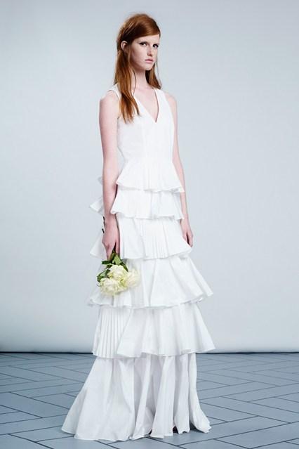 VandR-Bridal-4-Vogue-11Jul13-PR_b_426x639