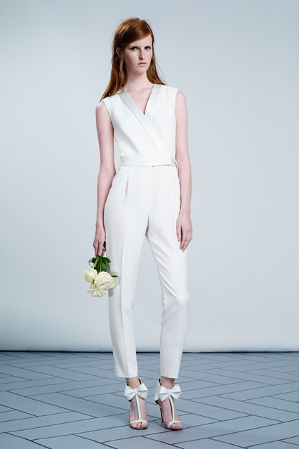 VandR-Bridal-5-Vogue-11Jul13-PR_b_426x639
