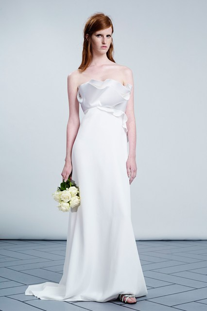 VandR-Bridal-6-Vogue-11Jul13-PR_b_426x639
