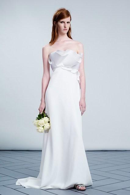 VandR-Bridal-6-Vogue-11Jul13-PR_b_426x639