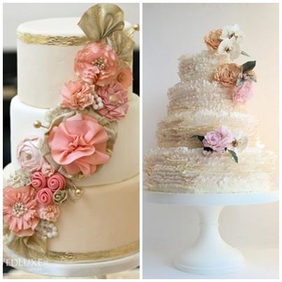 taarten 2
