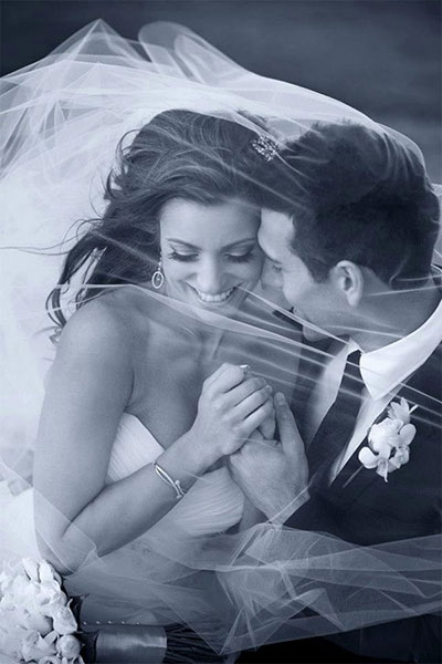 romantic-wedding-photo