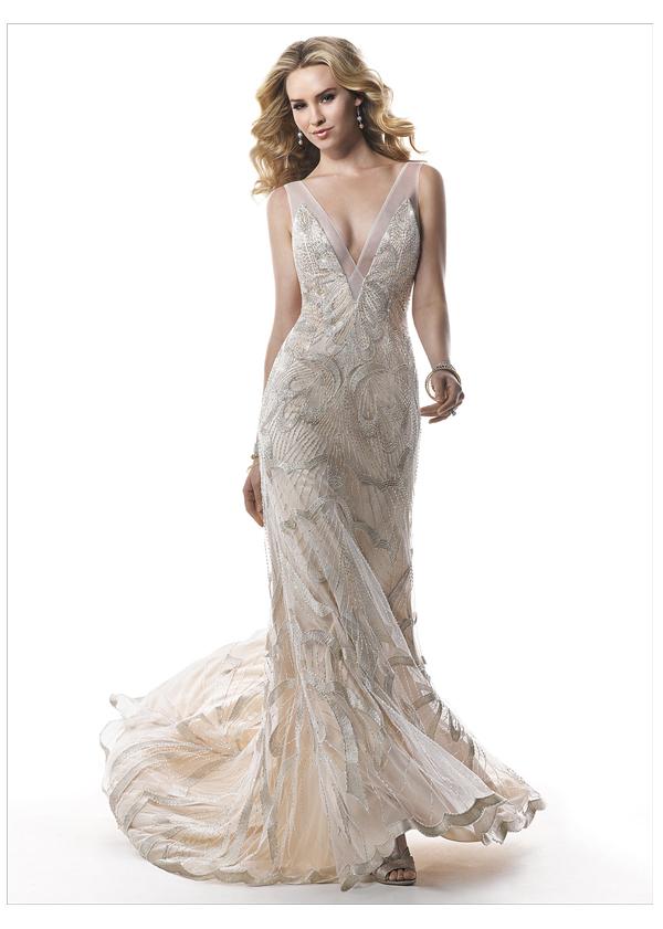 great gatsby jurk kopen