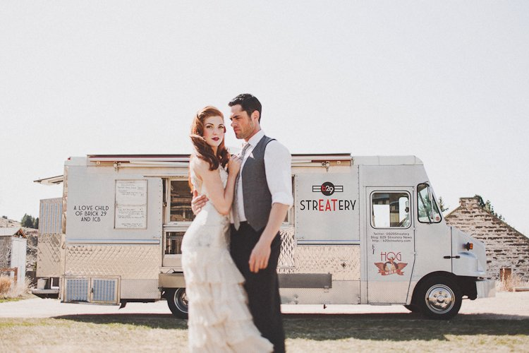 boise-wedding-photos-12
