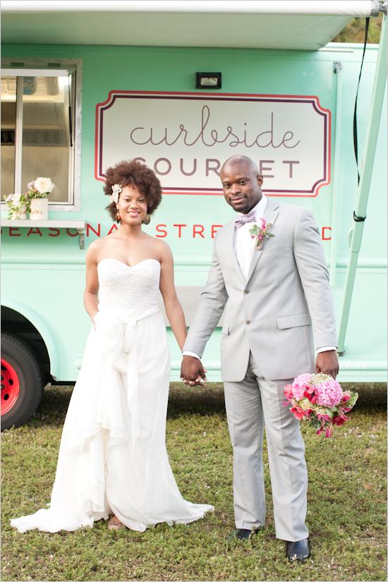 food_truck_wedding