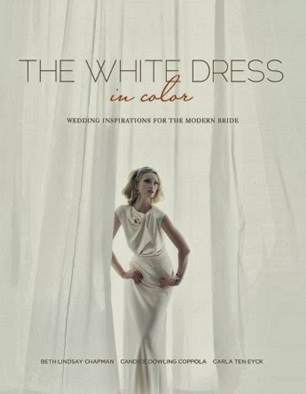 Wedding-Dress-in-Color-The