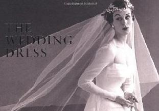 boeken voor bruiden