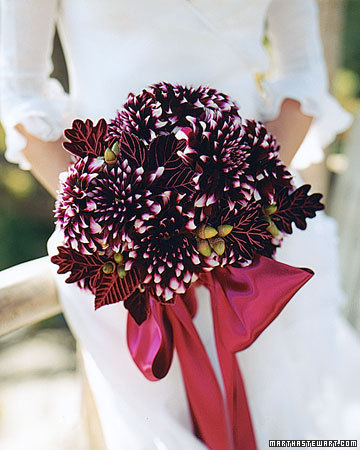 msw_fall00_bouquet_shapes_xl