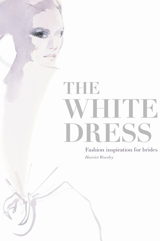 thewhitedress_B_29may09_pr_b_320x480
