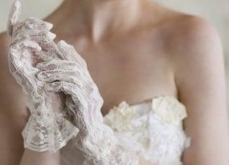 thema bruiloft