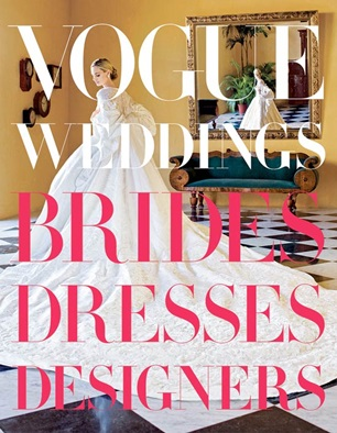 vogue-weddings-book1