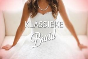 14-029-IW-INHITE-WEBSITE-KNOP-KLASSIEKE-BRUID
