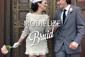 14-029-IW-INHITE-WEBSITE-KNOP-MODIEUZE-BRUID