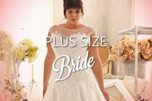 14-029-IW-INHITE-WEBSITE-KNOP-PLUS-SIZE-BRIDE