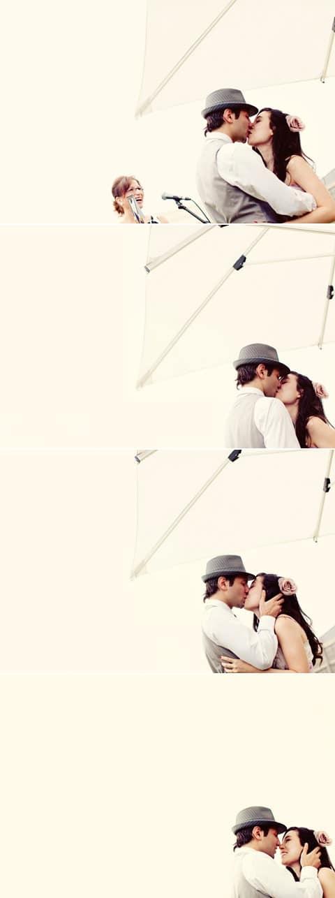 bride-and-groom-kiss-photos