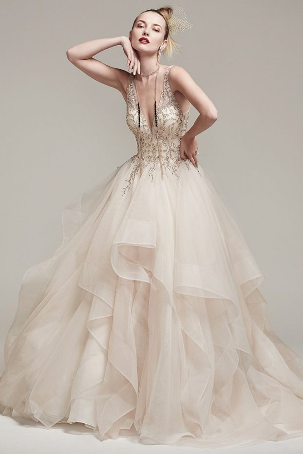 Sottero-and-Midgley-Amelie-6SR861-Alt1