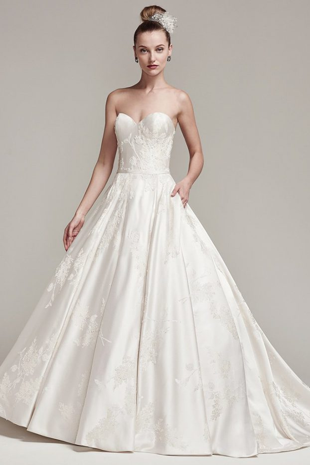Sottero-and-Midgley-Essex-6SN785-Alt1