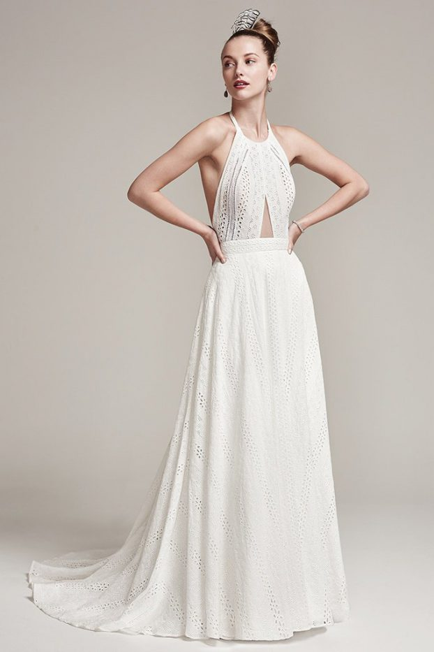 Sottero-and-Midgley-Nicole-6SC790-Alt1