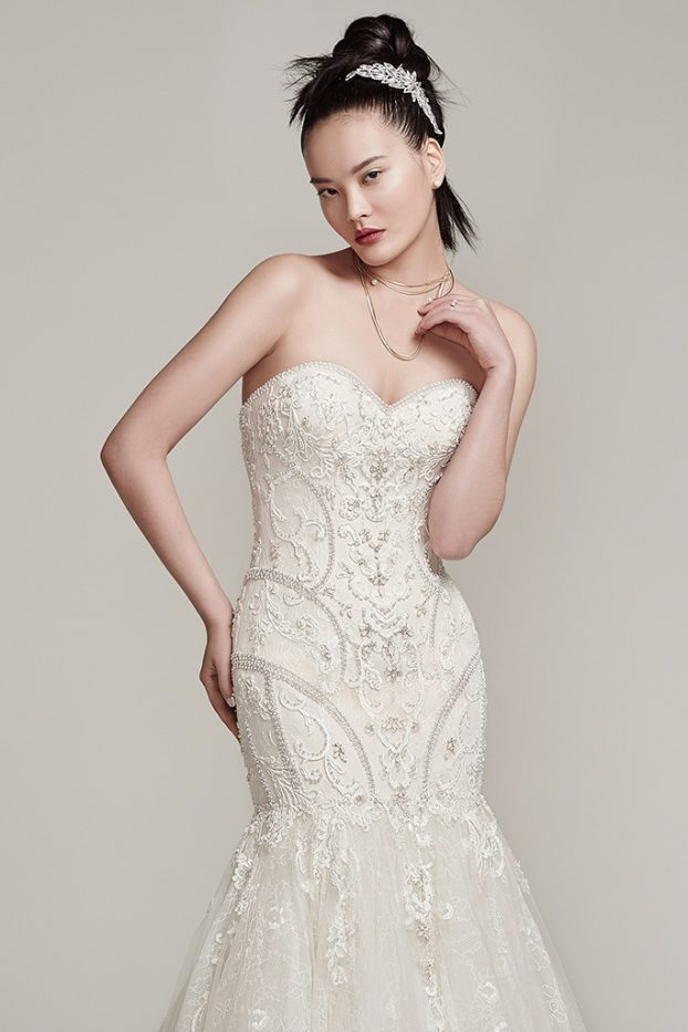Sottero-and-Midgley-Nina-6SW837-Main