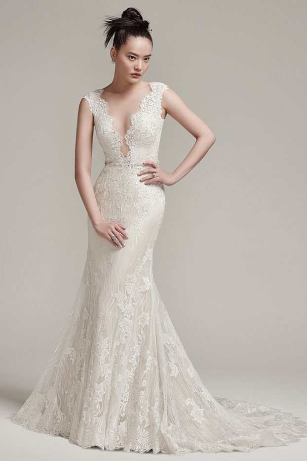 Sottero-and-Midgley-Wyatt-6SW767-Main