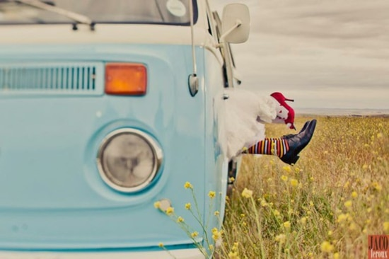 Campervan-Inspiration_132