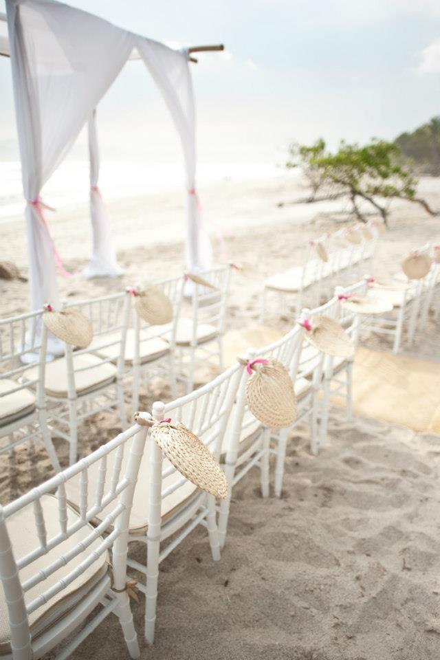 beach-wedding-ceremony-9-091413