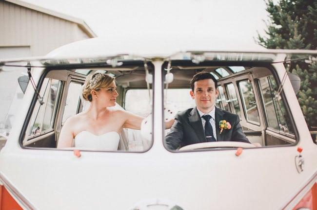 wallawalla-wedding-18