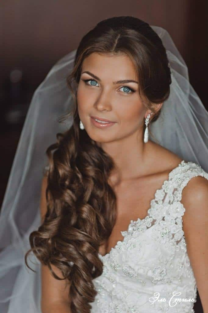 wedding-hairstyle-11-07172014nz