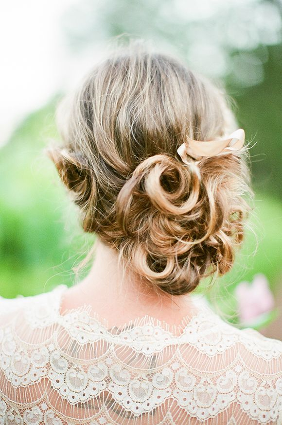 wedding-hairstyle-22-091213