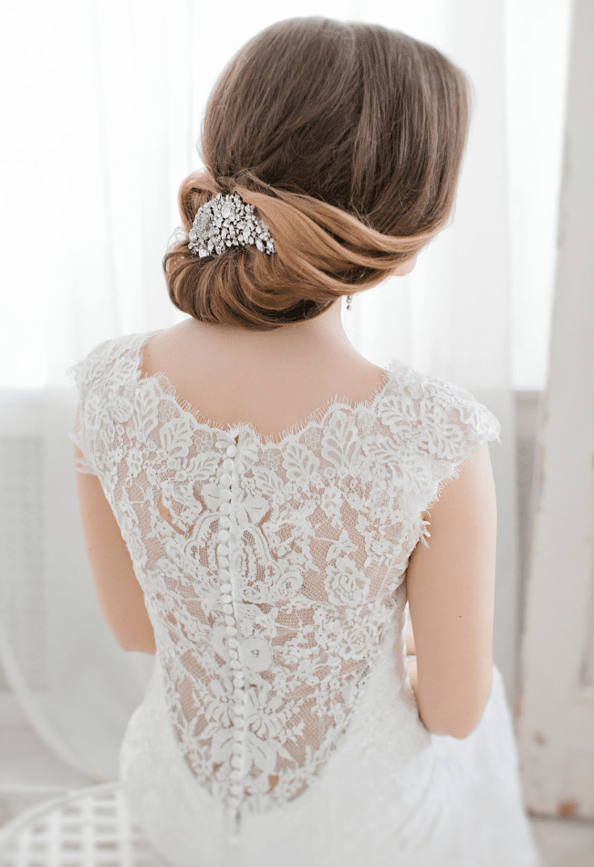 wedding-hairstyle-6-07172014nz