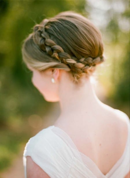 wedding-hairstyles-14-04022015nz-720x982