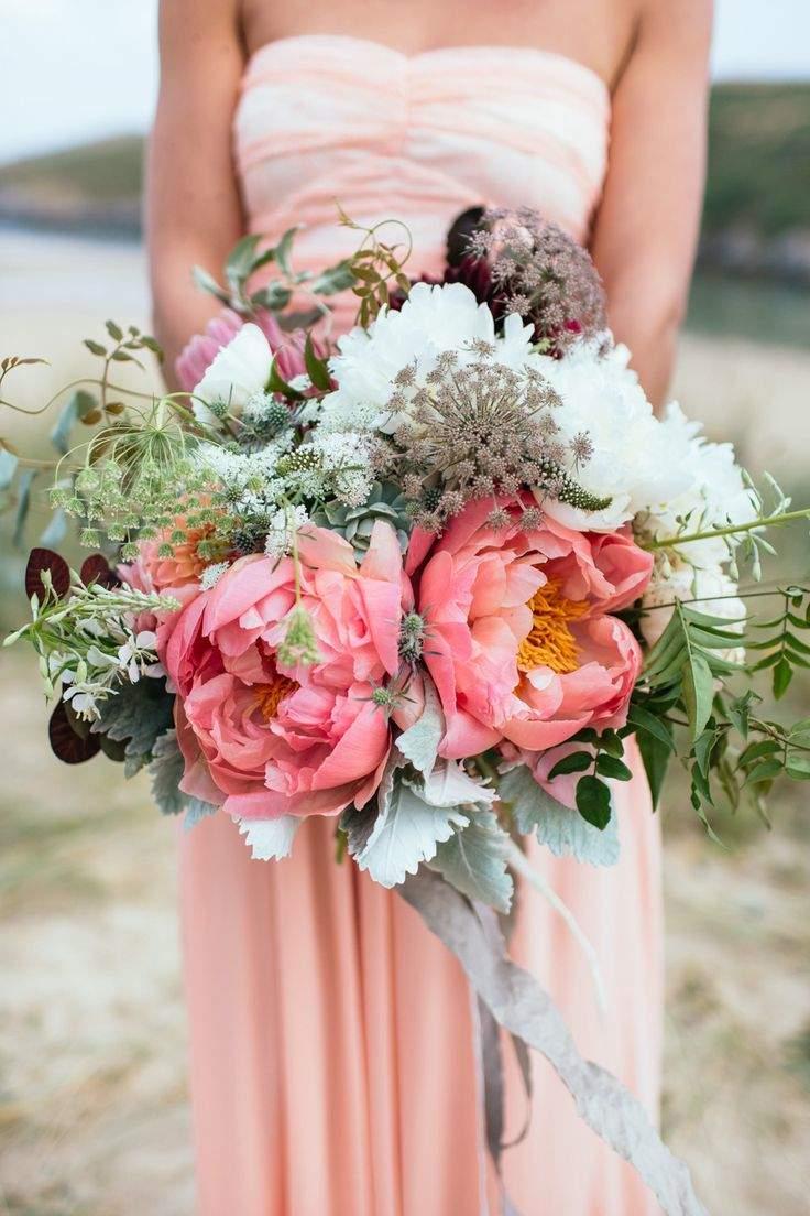 wedding-ideas-4-03092015-ky