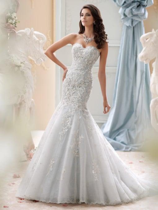 115232_IV-SEAMST_Wedding_dresses_2015_spring-510x680