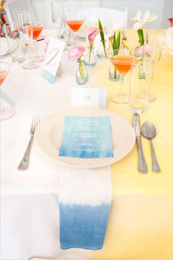 watercolor-wedding-ideas3