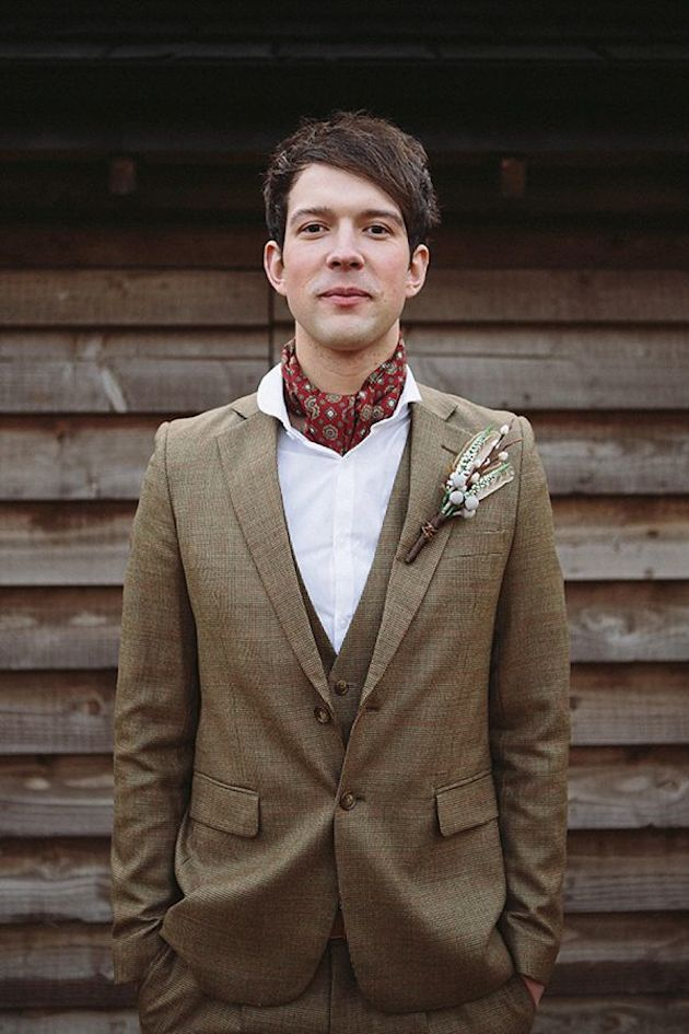 Groom-Style-Inspiration-Bridal-Musings-Wedding-Blog-10