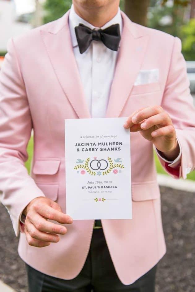 Groom-Style-Inspiration-Bridal-Musings-Wedding-Blog-14