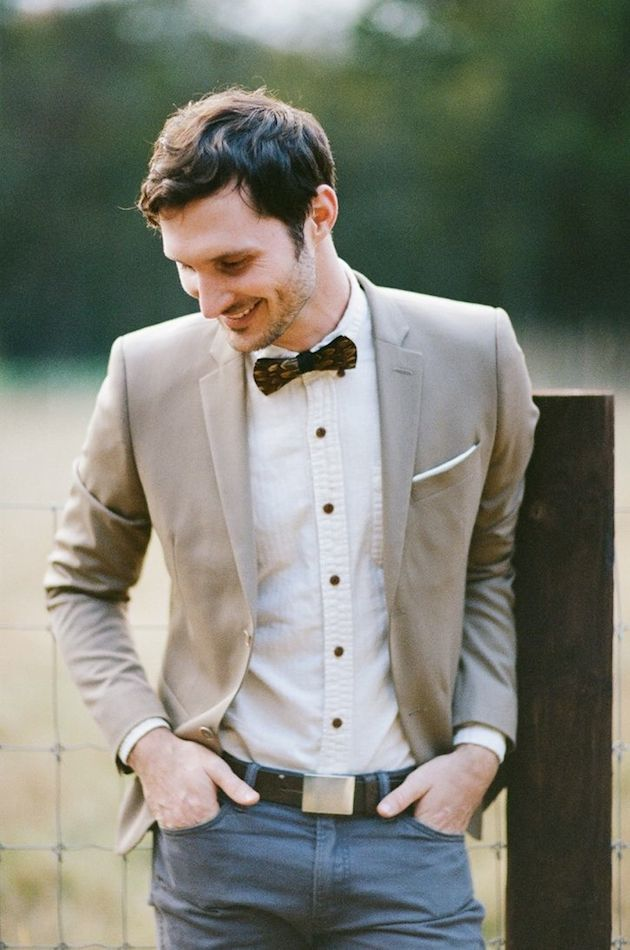 Groom-Style-Inspiration-Bridal-Musings-Wedding-Blog-16