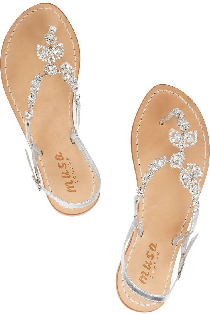 glitter trouwschoenen