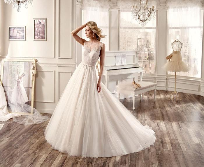 nicole-spose-NIAB16011-Nicole-moda-sposa-2016-122