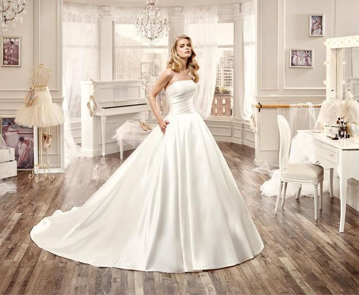nicole-spose-NIAB16015-Nicole-moda-sposa-2016-815
