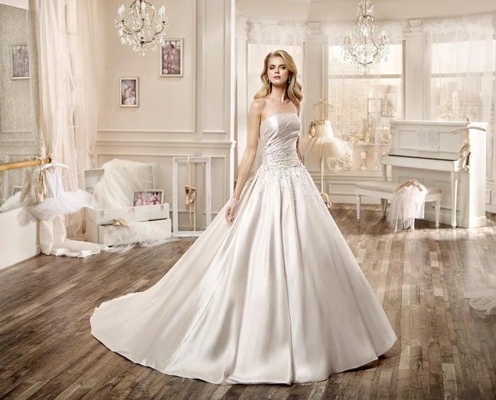 nicole-spose-NIAB16016-Nicole-moda-sposa-2016-570