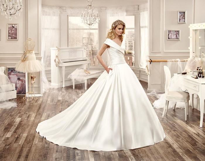 nicole-spose-NIAB16017-Nicole-moda-sposa-2016-701