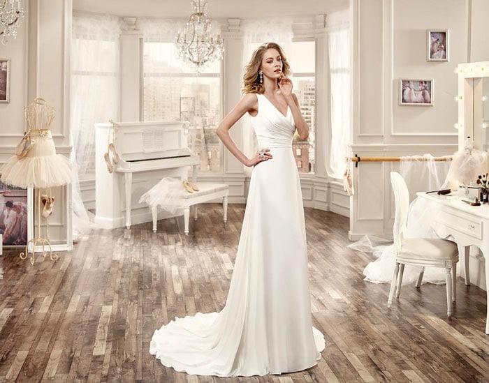 nicole-spose-NIAB16025-Nicole-moda-sposa-2016-178
