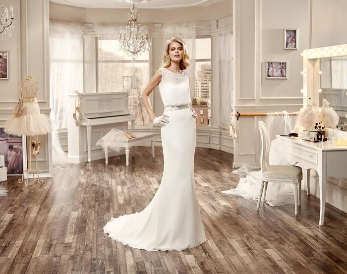 nicole-spose-NIAB16027-Nicole-moda-sposa-2016-781