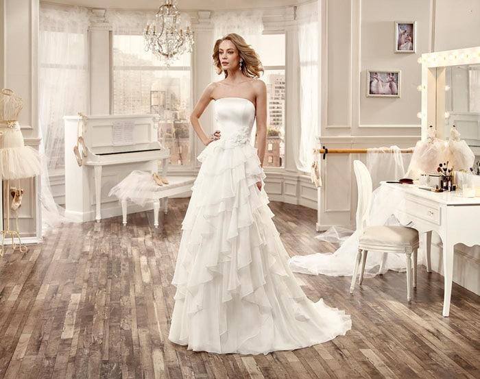 nicole-spose-NIAB16029-Nicole-moda-sposa-2016-202