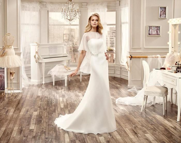 nicole-spose-NIAB16031-Nicole-moda-sposa-2016-610